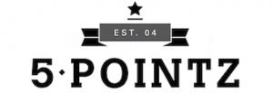 5-pointz-discount-code