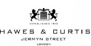 Hawes-and-curtis-small-size-logo