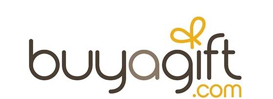 buyagift-small-size-logo