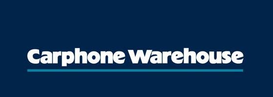 carphone-warehouse-discount-code