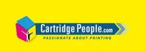 cartridge-people-discont-code