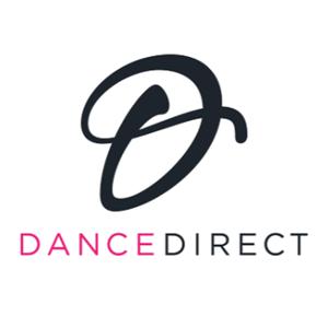 dance-direct-discount-code