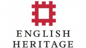 english-heritage-discount-code