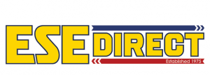 esedirect-logo-1