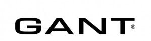 gant-small-size-logo