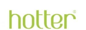 hotter-shoes-logo