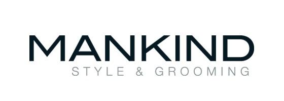 mankind-logo