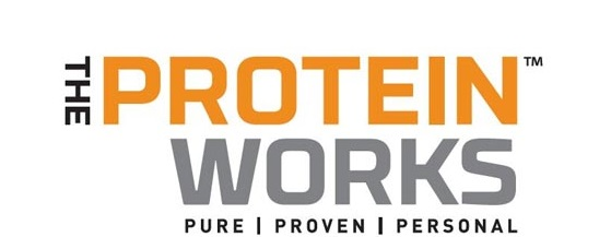 the-protein-works-discount-code