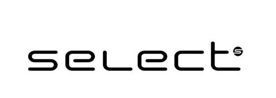 select-fashion-logo
