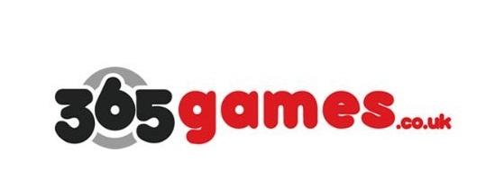 365-games-discount-code
