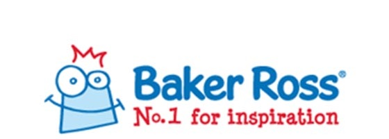 Baker-Ross-discount-code