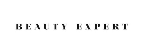 beauty-expert-logo