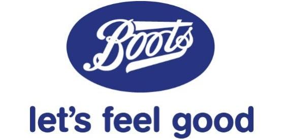 boots-logo-1