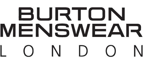 burton-discount-code