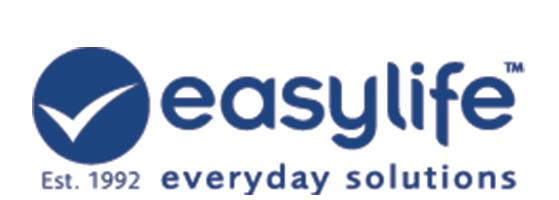 easylife-discount-code