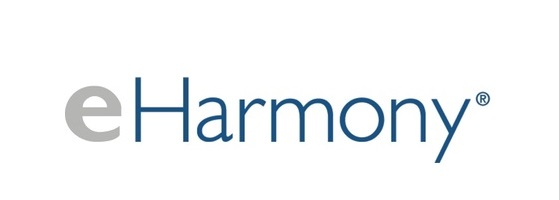 eHarmony Promo Codes Filtered By: All offers (1) All offers (1 (and counting!), operaunica.tk has become the country's go-to site for finding love. Its free mobile dating app means you can take the matchmaking with you wherever you go and if you're looking Active eHarmony Vouchers & Discount Codes for December by Hannah.
