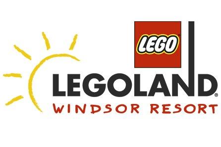 legoland-windsor-small-size-logo