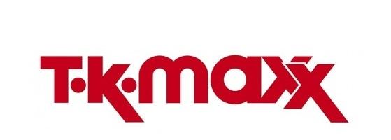tk-maxx-small-size-logo