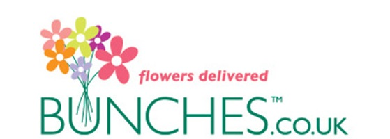 bunches-discount-code