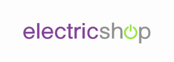 electricshop-logo-2
