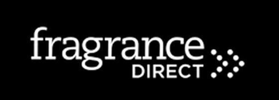 fragrance-direct-discount-code