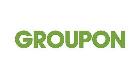 groupon-uk-logo