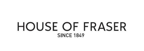 House Of Fraser Promotion Code Uk Voucher Code February 2021