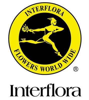 interflora-discount-code