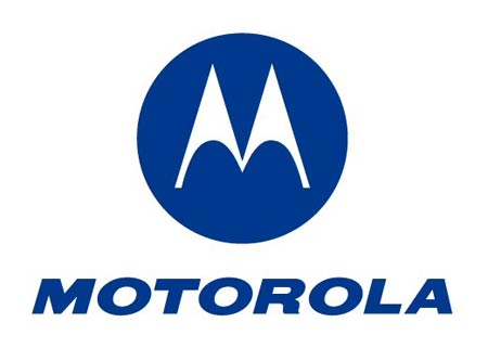 motorola-logo-small-size