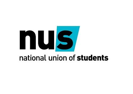 nus-card-logo