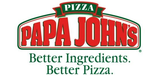 papa-johns-logo-1