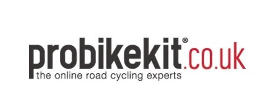 probikekit-logo-2