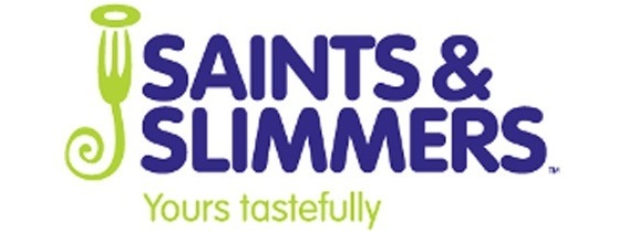 saints-slimmers-logo-1