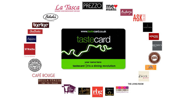 tastecard-logo