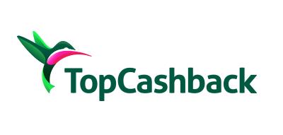 topcashback-logo