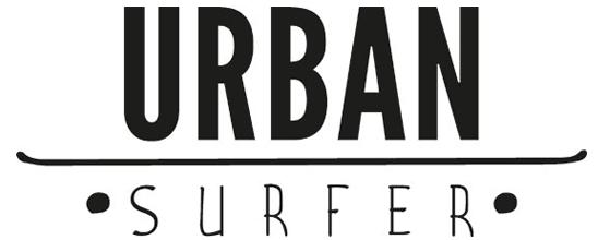 urban-surfer-logo-2