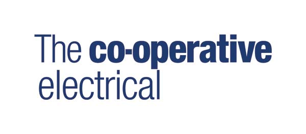 Co-op-Electrical-logo-1