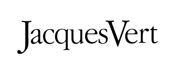 Jacques-Vert-small-size-logo