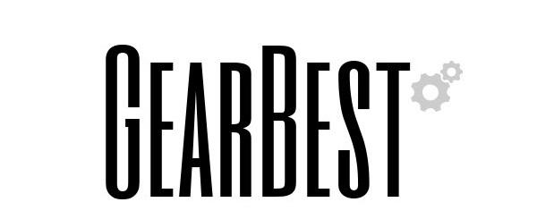 gearbest-logo-small