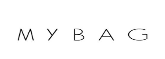 mybag-discount-code