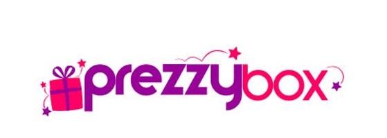 prezzy-box-logo-1