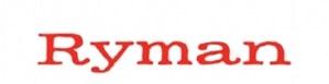 ryman-small-size-logo