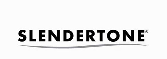 slendertone-logo-1
