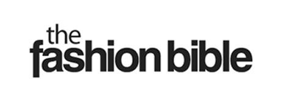 the-fashion-bible-discount-code