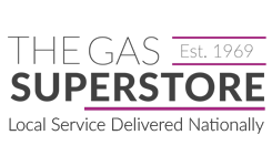 thegas-superstore-large-size-logo