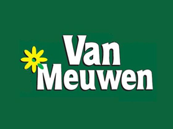 van-meuwen-logo