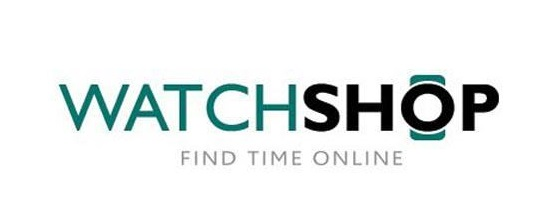 watch-shop-small-size-logo