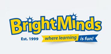bright-minds-discount-code
