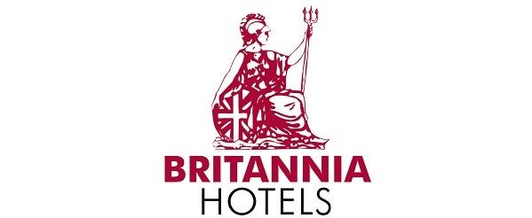britannia-hotels-discount-code