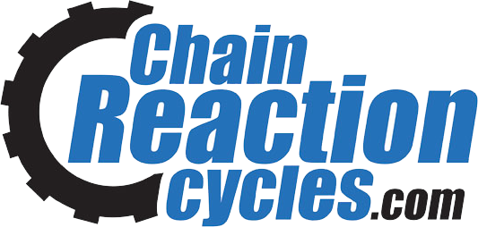 chain-reaction-discount-code